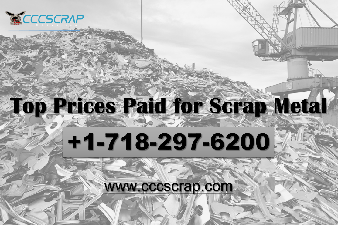 the-fact-is-top-prices-paid-for-scrap-metal-in-long-island