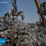Scrap Metal Services New 2